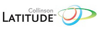 Collinson Latitude - Lead Sponsor ATPS WorldWide & Co-Brand 2012